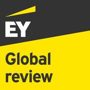EY Global review
