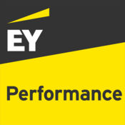 EY Performance 1.6