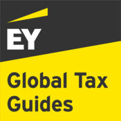 EY Global Tax Guides 3.11.1