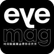 Eye Mag