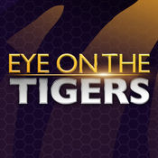 Eye on the Tigers 4.24.210029811
