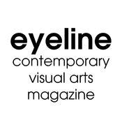 Eyeline Magazine 12