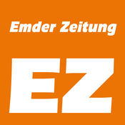 EZ ePaper 1.3