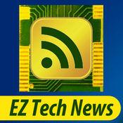 EZ Tech News 1