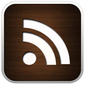 EzNews - Inform you what you want to know.