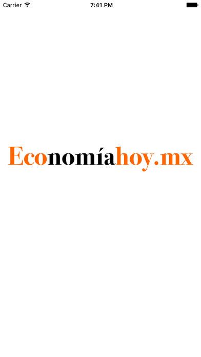 Economiahoy.mx