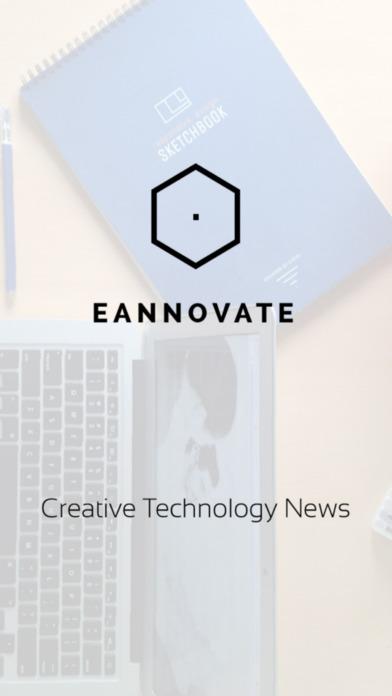 E-News | Berita Teknologi Kreatif
