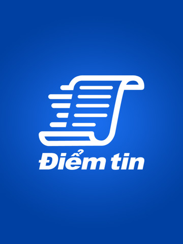 Diem Tin 24h - Daily Hot News