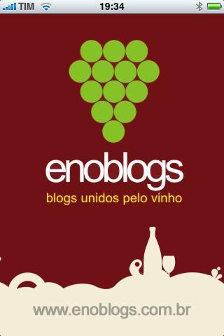 Enoblogs