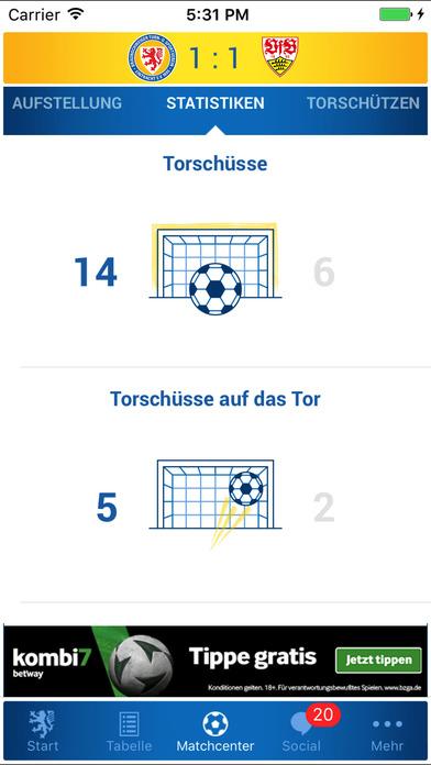 Eintracht Braunschweig 1895