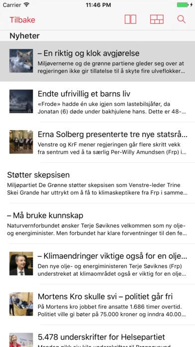 Eikerbladet