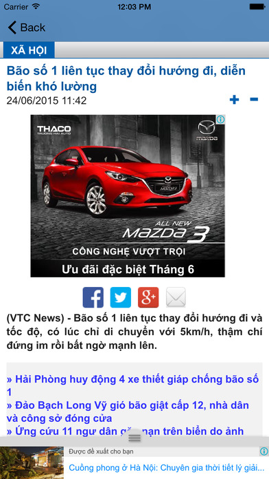 Doc Bao VTC