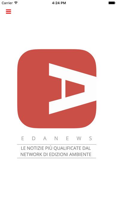 EdaNews