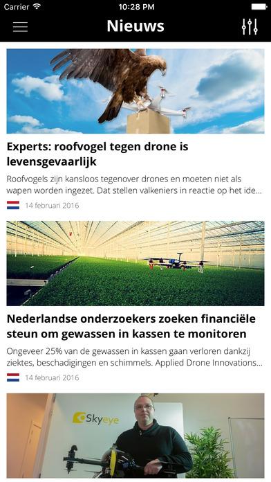 Drones.nl