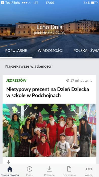 EchoDnia.eu