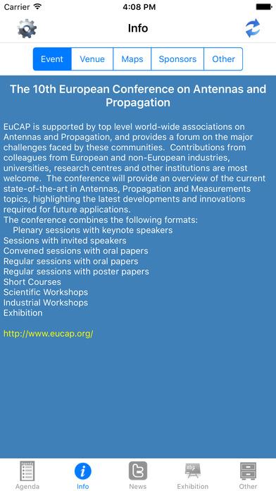 EuCAP 2016