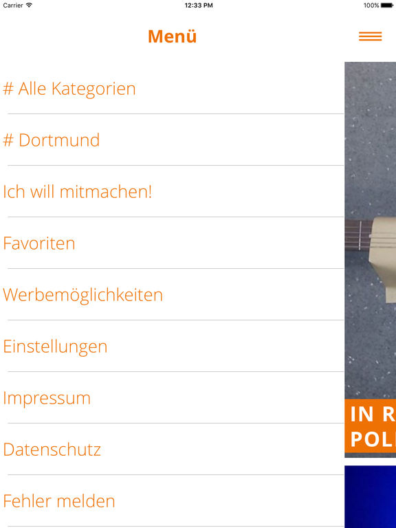Dortmund24