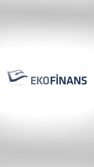 EkoFinans