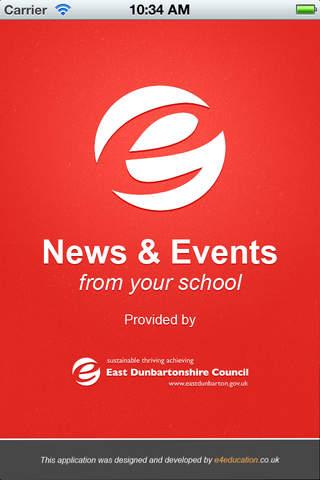 EDC Schools