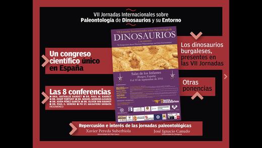 Diario Dinosaurios