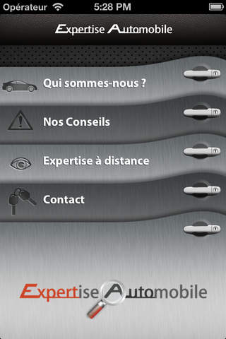 Expertise-Automobile.fr