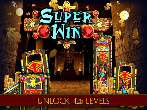 absolute fun bonus gems classic casino jackpot - free games