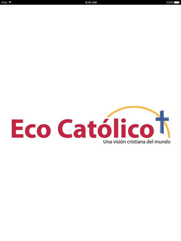Eco Católico