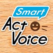 ActVoice Smart 1.0.6