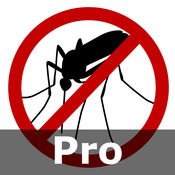 Anti Mosquito HD sounds for better sleep cycles 5.01