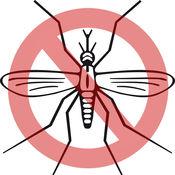 防蚊虫 FREE 1.1.3