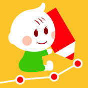 Baby Growth Chart 2.2.2