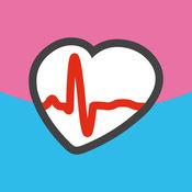 Baby Voice • 胎儿心率 1.2