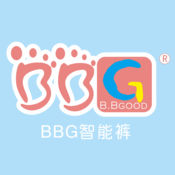 BBG智能裤 2
