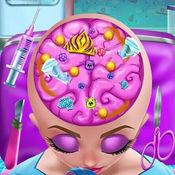 脑部手术 1
