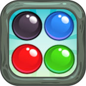 Bubble Pirate Shooter 1