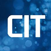 CIT 6.0.7
