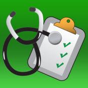 临床技能('Clinical Exam') 2.1.1