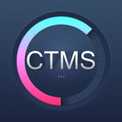 CTMS for iPhone