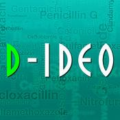 D-IDEO 1