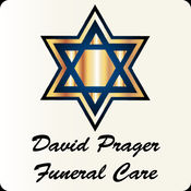 Dallas Jewish Funeral Care 1.1