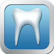 DentalNavi 2.1