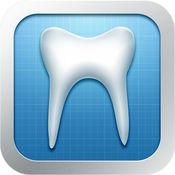 DentalNavigator