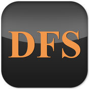DFS Defence Family Support Aus 1.0.1