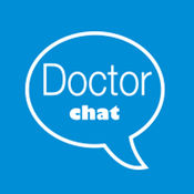 Doctor Chat 2.0.2