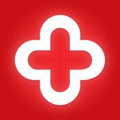 Doctor consultations and prescriptions. HealthTap 5.0.