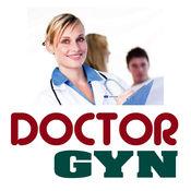 DoctorGyn