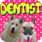 Dog Dentist Doctor - Fix Puppy's Decay Tooth & Gum 1.1