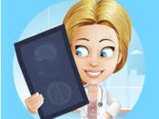 Dr. Blondie Sti...