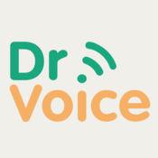 Dr.Voice v1.0.6