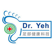 Dr_Yeh 1.3.0